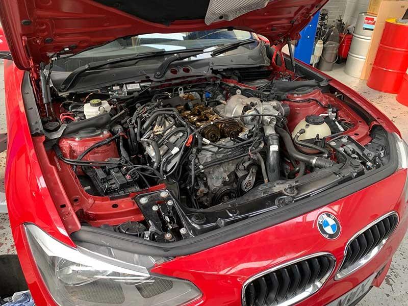 BMW-Engine-Red.jpg