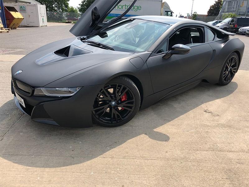 BMW-new-car.jpg