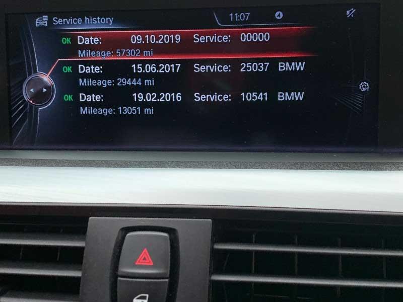service-history-date.jpg